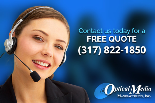 Contact us today for a Free Quote!