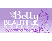Belly Beautiful Workout