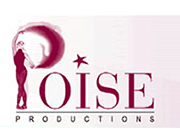 Poise Productions