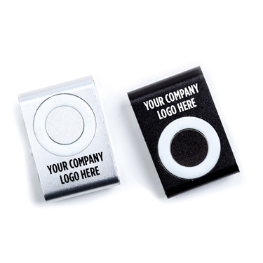 Custom Branded MP3 Players